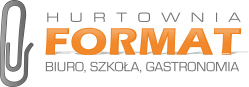 Hurtownia FORMAT